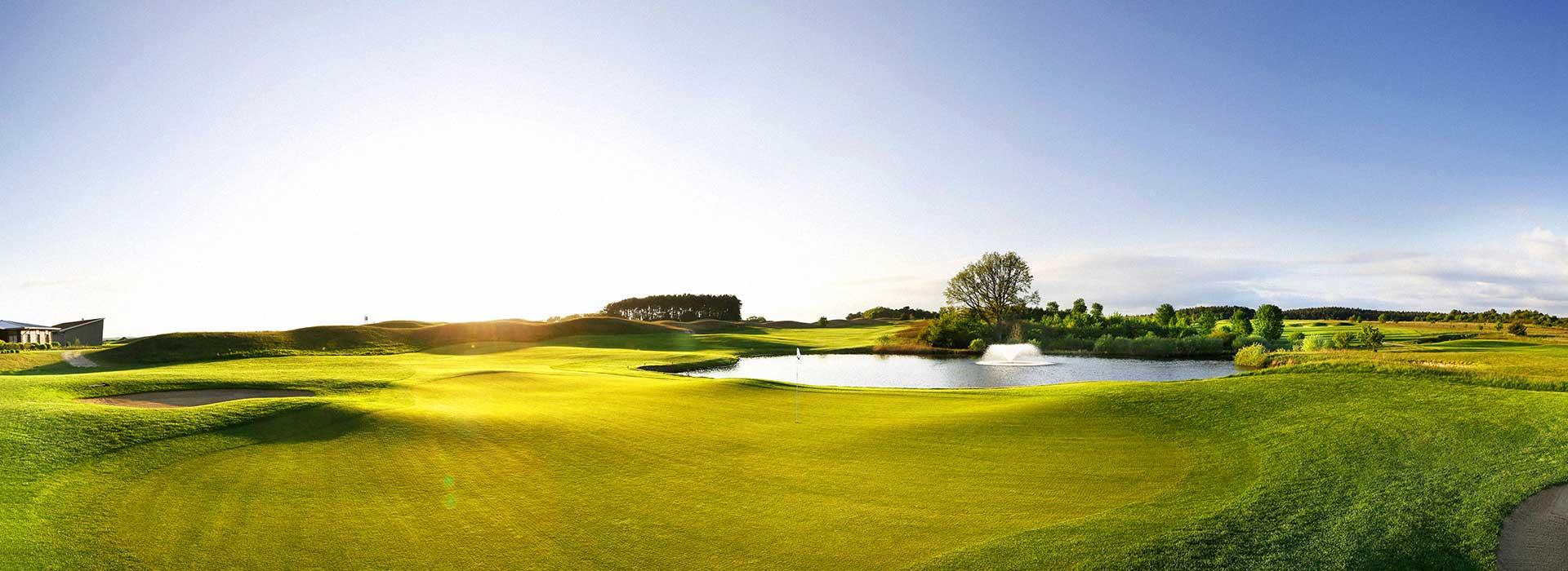 Helmut Mair Golf Bild Aktuelles