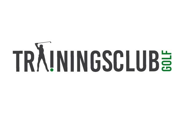 Logo-trainingsclub-Golf-Helmut-Mair