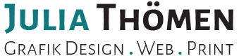 Thoemen Design