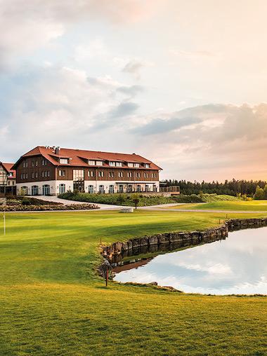 helmutmair.golf Weimar